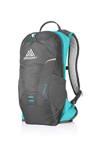 gregory-maya-10-daypack-dove-gray-one-size