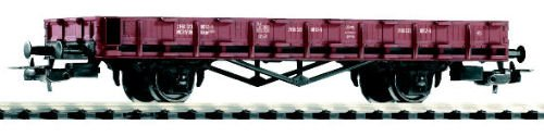Price comparison product image Piko 57717 DR Flat Epoch IV