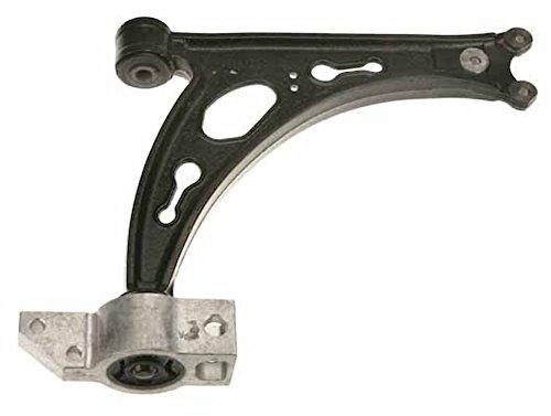 TRW JTC1248 Premium Control Arm