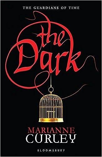 Pdf marianne the dark curley
