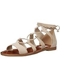 Women's Sanndee Sandal