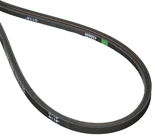 Husqvarna 532196853 Belt.Drive.FGD. Outdoor Products Spare Part