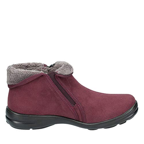 combi Red Mocassins Femme H 10 Maddy Romika yUxqB0FvcY