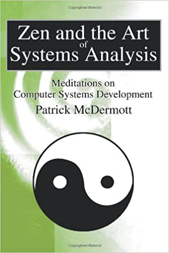 zen and the art of happiness epub