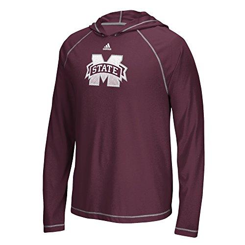 adidas bulldog sweatshirt - 1