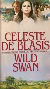 Wild Swan ()