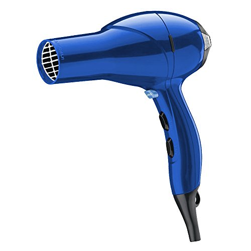 Conair Infiniti 1875 Watt Performance Styling