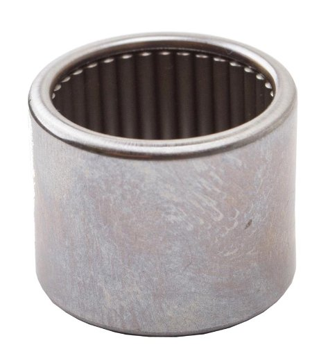 Mercruiser I R MR Alpha One Forward Gear Bearing 31-30895T Generation I /& II SEI Marine Products-Compatible with
