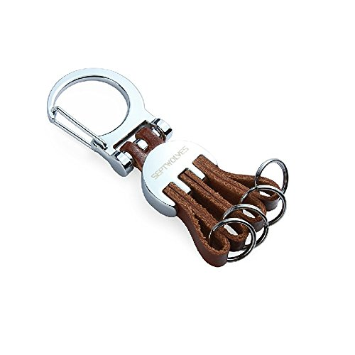 gudeke-septwolves-multi-ring-leather-key-chain-and-keyring
