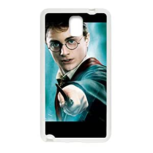 Harry Potter Phone Case for Samsung Galaxy Note3 Case