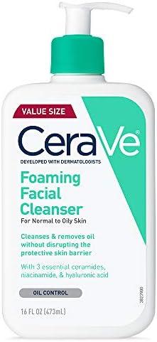 cerave-foaming-facial-cleanser-makeup