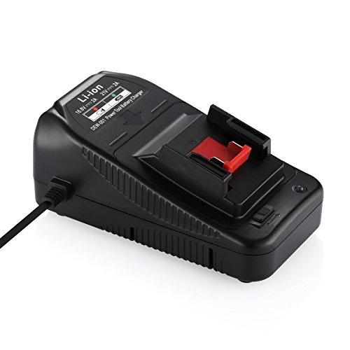 Powerextra 100 240V DCB140 XJ Cordless Batteries product image