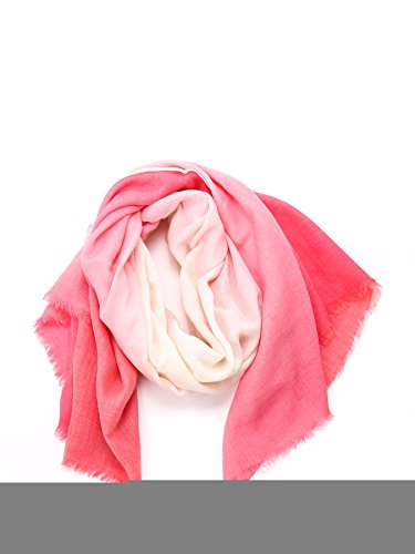 agnona-womens-h7341as722y730-pink-cashmere-scarf
