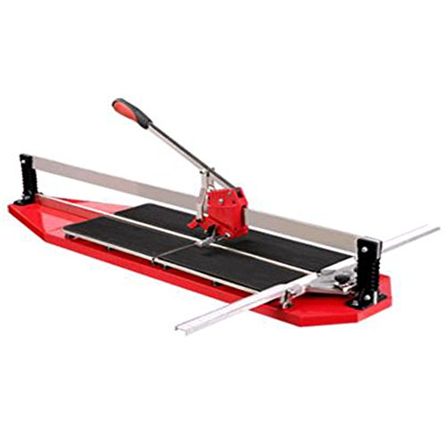 Primo Professional Tile Cutter 40