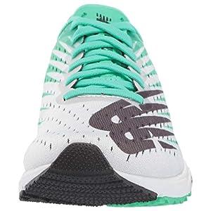 New Balance 1500v5 | Zapatillas Mujer