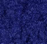 Flocking Kit 1oz Royal Blue Flock