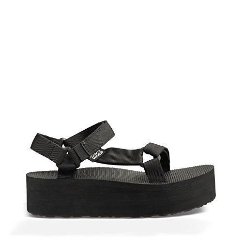 teva-womens-flatform-universal-platform-sandal-black-7-m-us