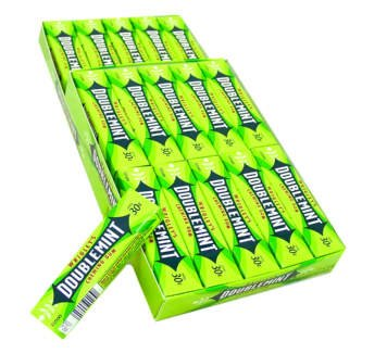 wrigley-doublemint-small-40-count
