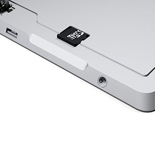 Microsoft-Surface-3-Tablet-64GB-Parent