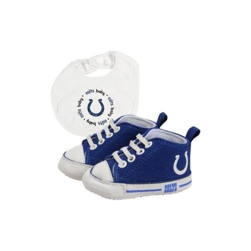 Indianapolis Colts Baby Cap Price Compare