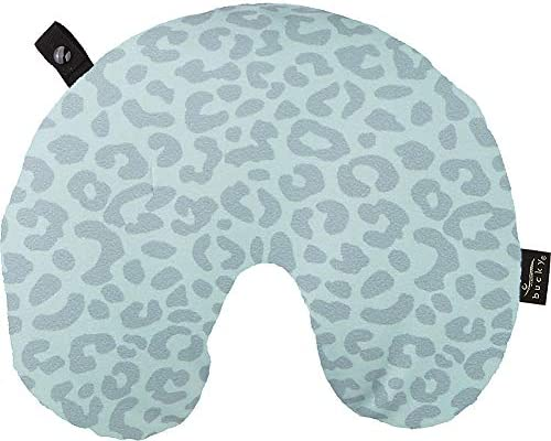 Bucky T930LEO Leopard Neck Pillow