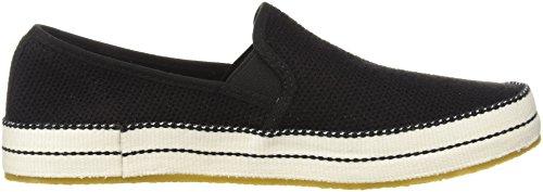 UGG Women's Bren Sneaker Black sale tumblr best seller free shipping wide range of IfIeL1