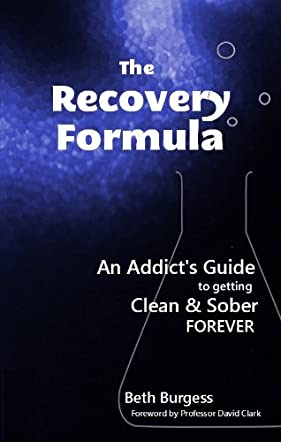 The Recovery Formula