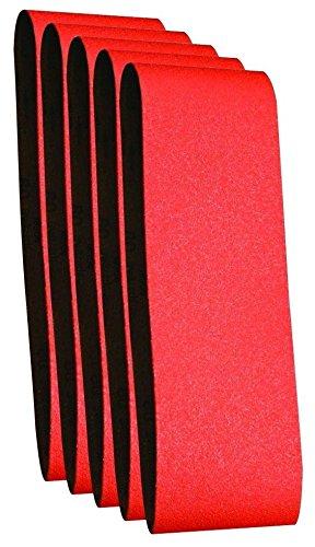 diablo dcb321050s05g 50 grit sanding
