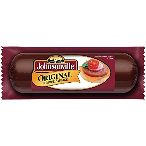 johnsonville-original-summer-sausage-12-ounce-12-per-case