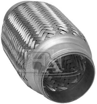 FA1 352-200 Flexrohr Abgasanlage