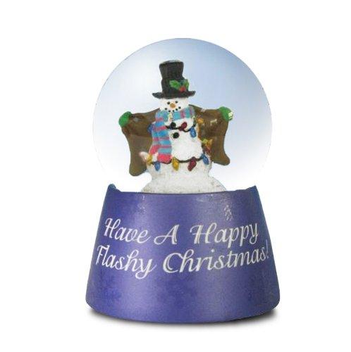 【破格値下げ】 派手クリスマス雪だるまMiniature Globe Snow Musical Snow Globe Musical B00PTDMDI0, ユウキシ:4d55b70f --- svecha37.ru