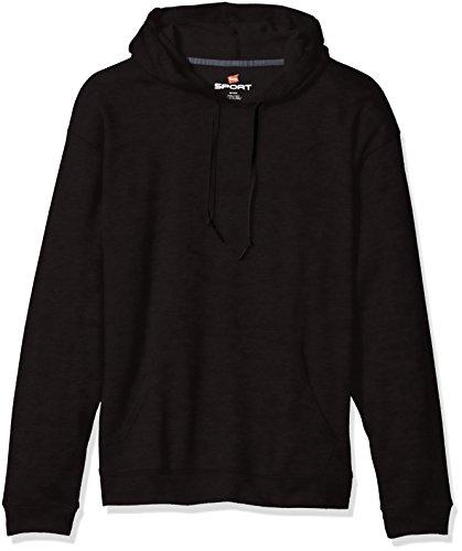 2xl Sweatshirt - 7