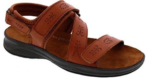 Drew Shoe Olympia Women