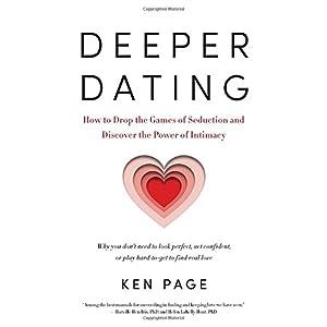 something is. Many Kostenlose dating seiten für singles consider, that
