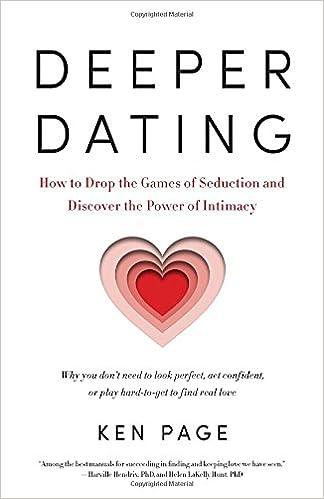 Communication social skills | Website For Downloading Pdf Books