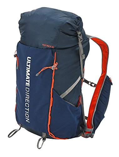 ultimate-direction-fastpack-30-hydration-pack-small