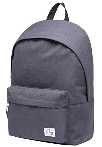 KLEPPR Classic Simple Backpack 15 6 inch product image