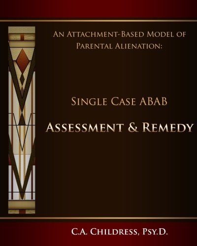 An-Attachment-Based-Model-of-Parental-Alienation-Single-Case-ABAB-Assessment-and-Remedy