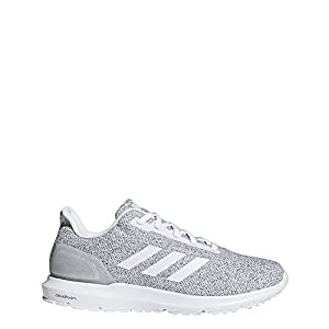 adidas Originals Men's Cosmic 2 Running Shoe