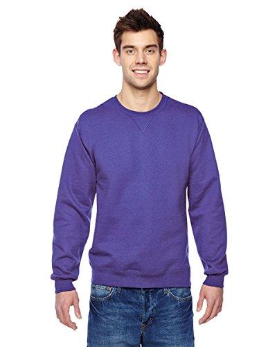 Fruit Of The Loom Sofspun Adult Sweatshirt
