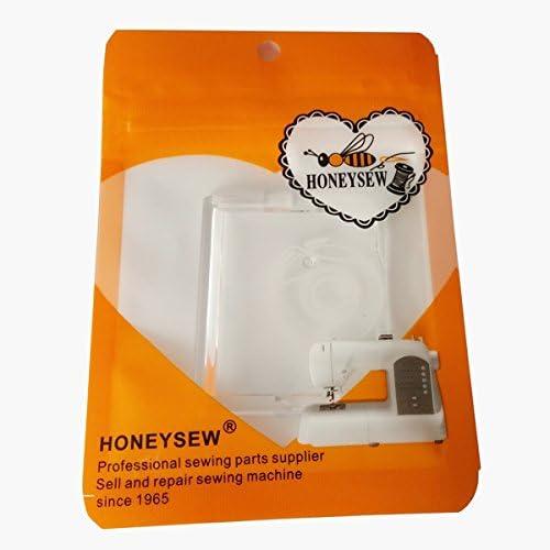 Honeysew - Placa para Janome #825018013: Amazon.es: Juguetes y juegos