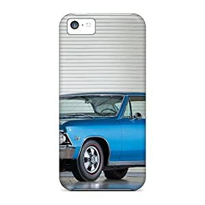 chen-shop design Dana Lindsey Mendez Premium Protective Hard Case For Galaxy S3- Nice Design - Aston Martin Dbs high quality