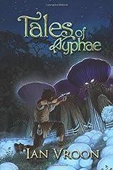 Tales of Ayphae Paperback