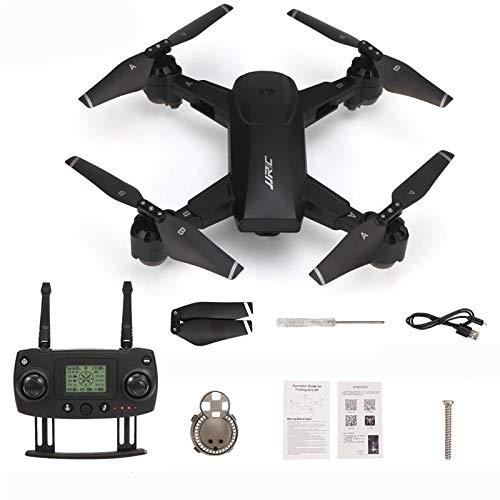 Sgkhz Drone Profesional, GPS Quadcopter con cámara HD 1080P 5G ...