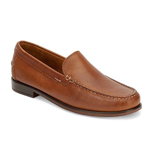 (G.H. Bass & Co. Men's Abner Loafer)