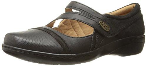 Occasionnelles Womens Chaussures Couronne De La Evianna De RUFdw