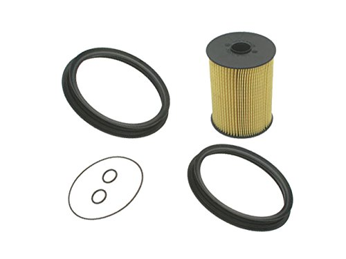 Most bought Gaskets