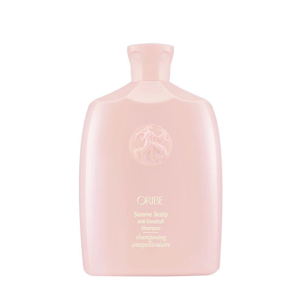 ORIBE Serene Scalp Anti-dandruff Shampoo, 8.5 Fl Oz by ORIBE