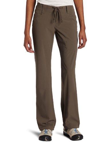 Outdoor Research Women's Ferrosi Pants, Mushroom, 6 ()