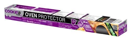 Cookina G164400 Gard Non Stick Protector product image